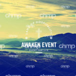 events-awaken-05